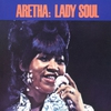 Cover of the album Lady Soul