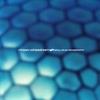 Couverture de l'album Tiny Blue Biosphere