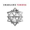 Cover of the album Tundra