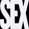 Couverture du titre Sex