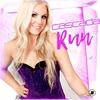 Cover of the album Run - Single