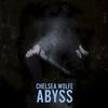 Couverture de l'album Abyss