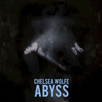 Cover of the track Abyss