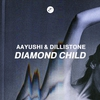 Cover of the album Diamond Child - Single