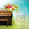 Couverture de l'album Life Sometimes