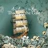 Couverture de l'album Through the Gale