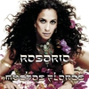 Cover of the album Muchas flores