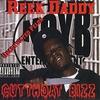 Couverture de l'album Cutthoat Bizz