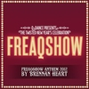 Cover of the album Freaqshow (2012 Anthem) [Extended Mix] - Single