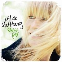 Cover of the track Elske Fritt