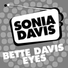 Cover of the track Bette Davis Eyes