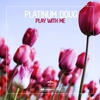 Cover of the album Play with Me - EP