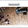 Cover of the album Jazztronik Studio Live Best