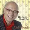 Cover of the album Boogie - Bundle - EP