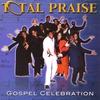 Couverture de l'album Gospel Célébration