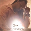 Cover of the album Anticipation
