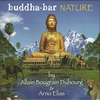 Cover of the album Buddha-Bar: Nature