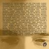 Couverture de l'album Classic Through the Eyes of: Matt Tolfrey