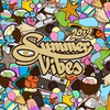 Cover of the album Summer Vibes 2012