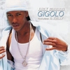 Cover of the track Gigolo (feat. R. Kelly)