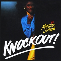 Cover of the track Knockout