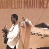 Cover of the album Garifuna Soul
