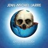 Couverture de l'album Oxygene Trilogy