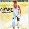Couverture de l'album Barefoot