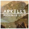 Couverture de l'album Michigan Left