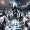 Cover of the album Vicious Dominion