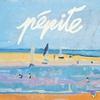 Cover of the album Les bateaux - EP