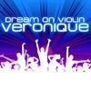 Couverture de l'album Dream On Violin