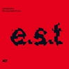 Cover of the album Retrospective - The Very Best of E.S.T.