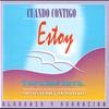 Cover of the album Cuando Contigo Estoy