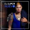 Cover of the album Vete Con El - Single