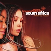 Cover of the album House of Om: South Africa