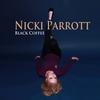 Cover of the album Black Coffee