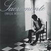 Cover of the album Sacromonte