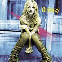 Couverture du titre Britney