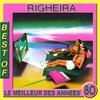 Cover of the album Best of Righeira (Original Version)