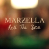 Cover of the track Roll the Dice