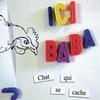 Cover of the track Rat qui se cache (ter)