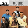 Cover of the album 20th Century Masters - The Millennium Collection: The Best of the Dells