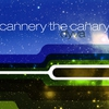 Cover of the track Cannery the Canary