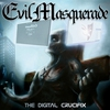 Cover of the album The Digital Crucifix