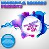 Cover of the album Progressive House Selection 01