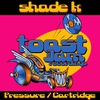 Cover of the album Pressure - Single