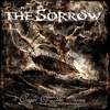Cover of the album Origin of the Storm