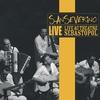 Cover of the album Sanseverino : Live au Théâtre Sébastopol