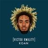 Couverture de l'album Koan